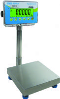 Adam Warrior Washdown Bench Scale